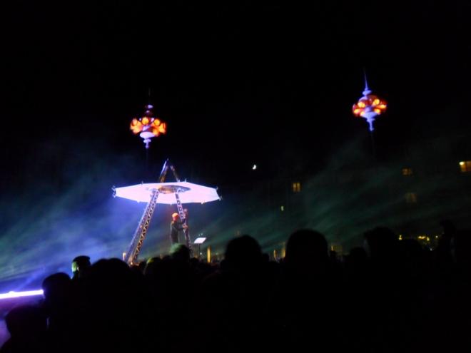 jimmy130513-noche blanca Burgos 2013-11