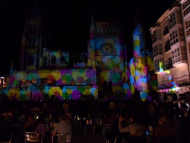 jimmy130513-noche blanca Burgos 2013-12