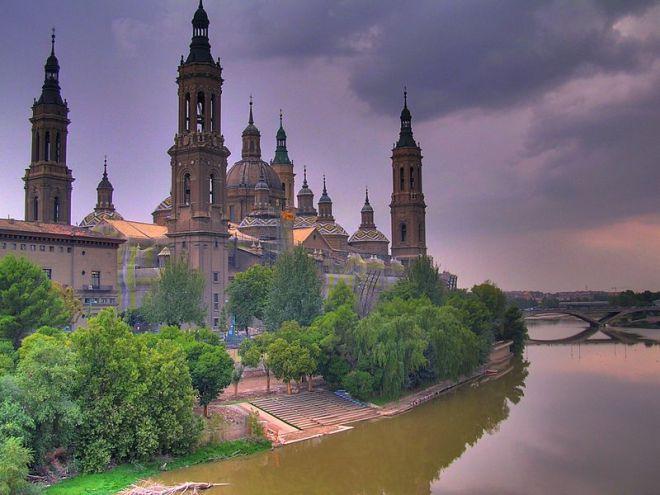 jimmy140513-el Pilar de Zaragoza de Antonio López