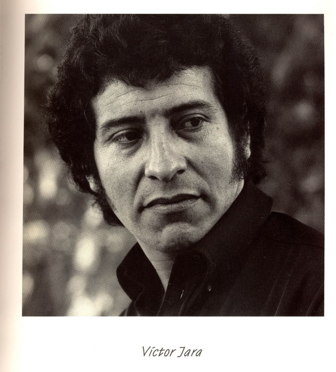 jimmy190513-Víctor Jara