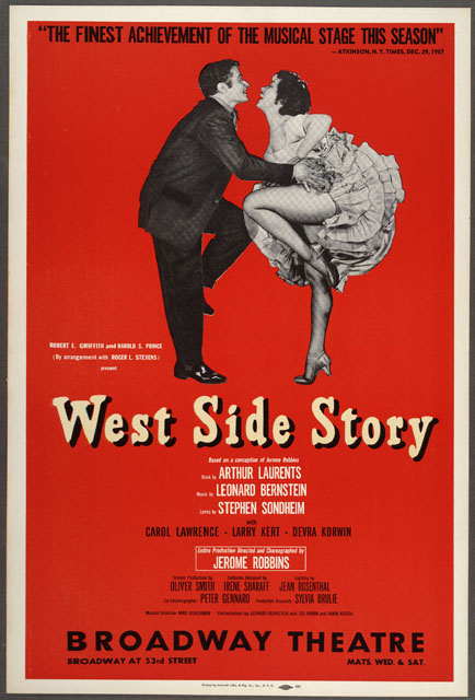 jimmy210513-West Side Story musical 57