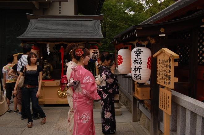 jimmy230513-pucho en Kyoto