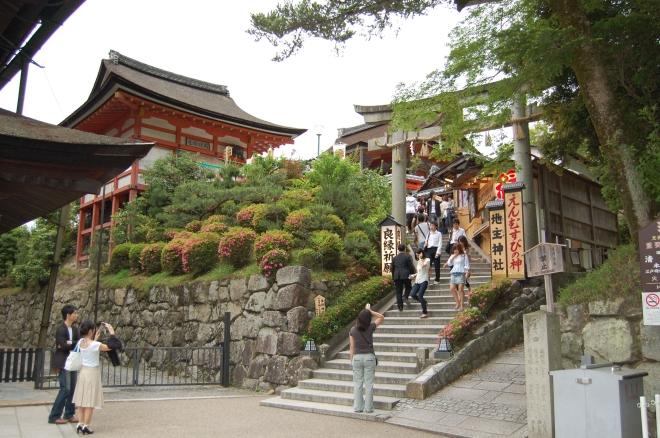 jimmy230513-pucho en Kyoto01