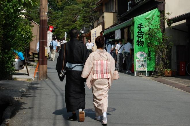 jimmy230513-pucho en Kyoto02