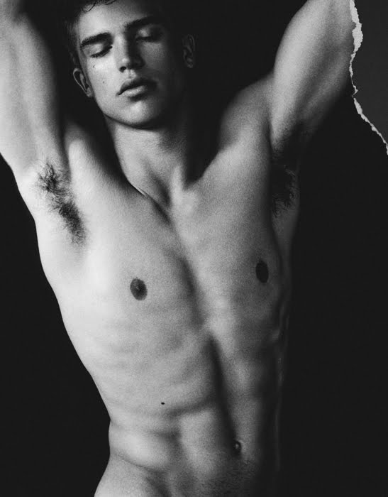 jimmy230613-river viiperi01