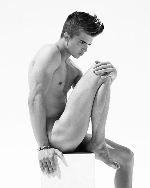 jimmy230613-river viiperi11