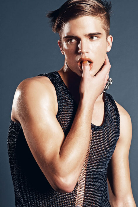 jimmy230613-river viiperi12