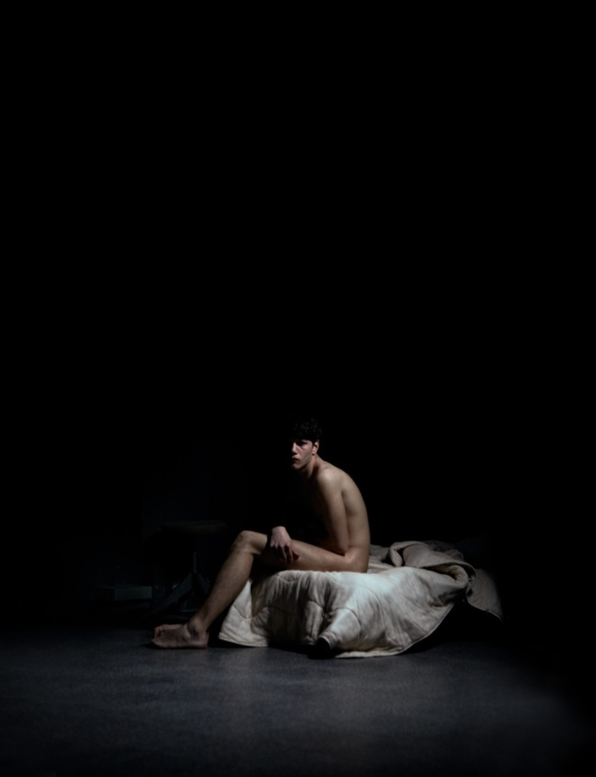 jimmy230613-Simone Nobili Dust Finotti17