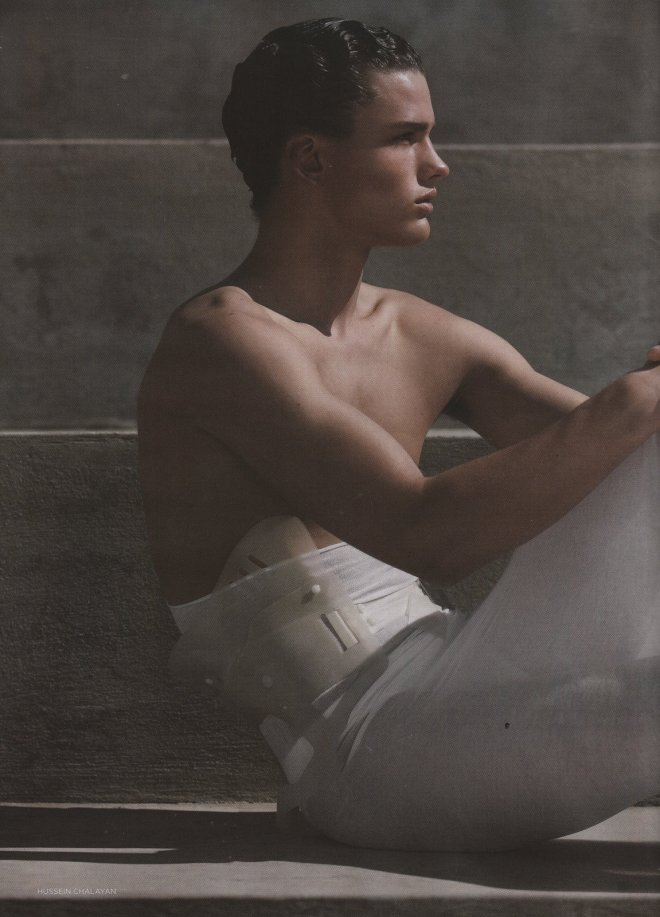 jimmy060713-simon nessman06