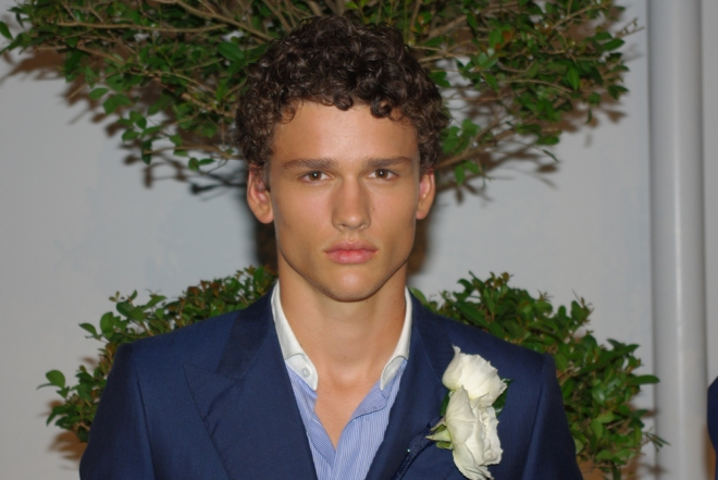 jimmy060713-simon nessman19