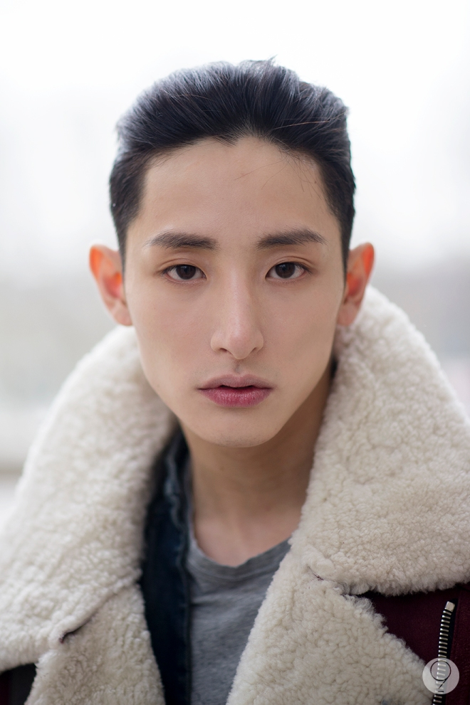 jimmy150713-lee soo hyuk04