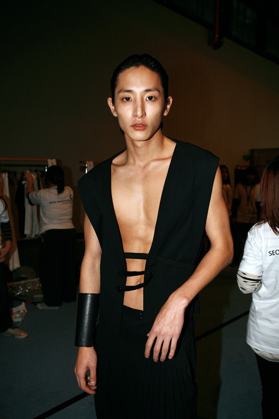 jimmy150713-lee soo hyuk10