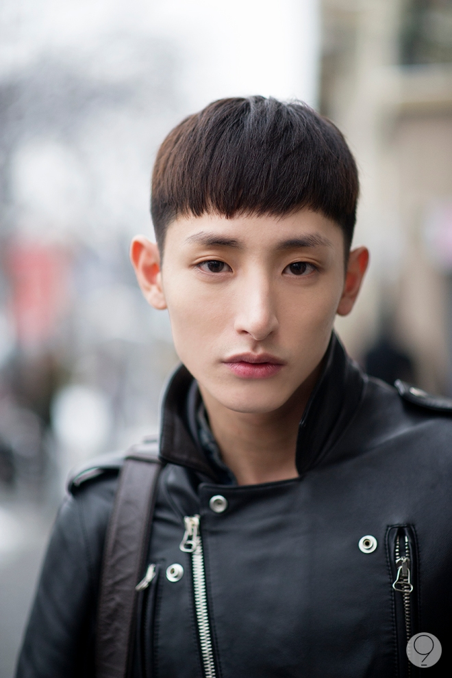jimmy150713-lee soo hyuk13