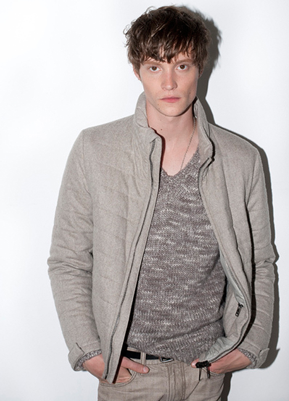 jimmy200713-matthew hitt12