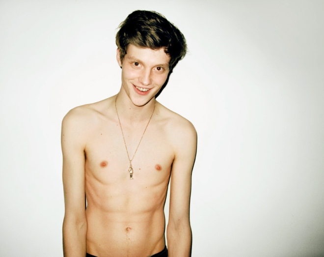 jimmy200713-matthew hitt13