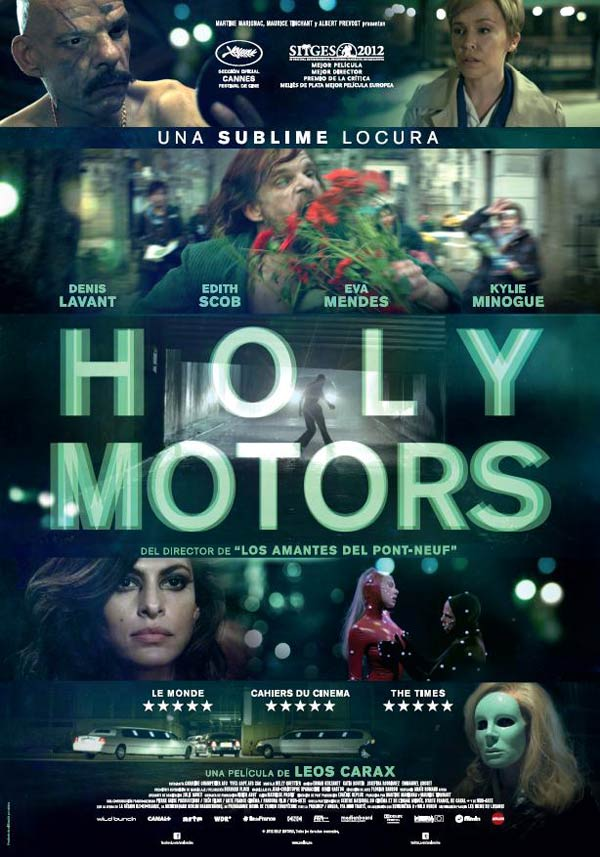 jimmy030813-holy motors01