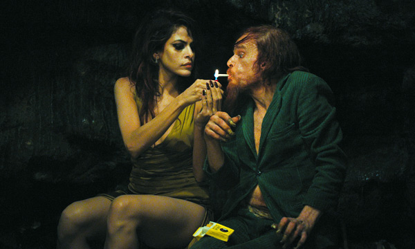 jimmy030813-holy motors03