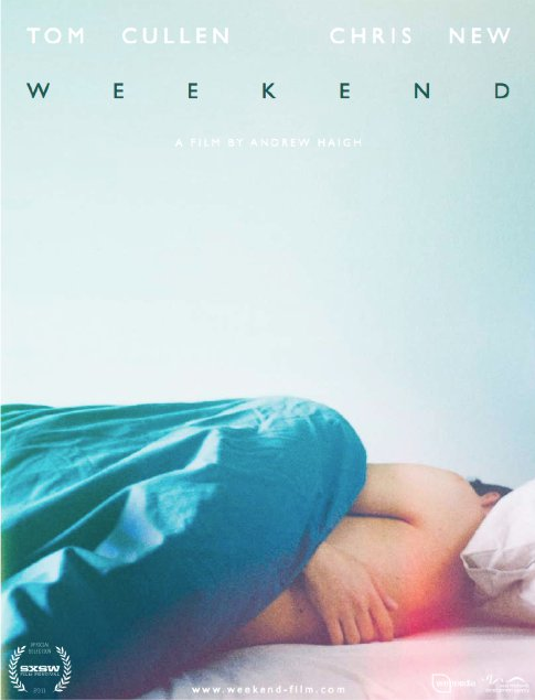 jimmy270813-weekend - cartel