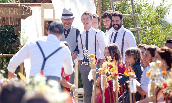 jimmy160913-la gran familia española7