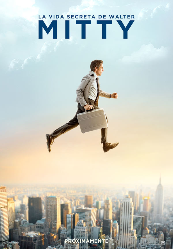 jimmy050114-la visa secreta de walter mitty01