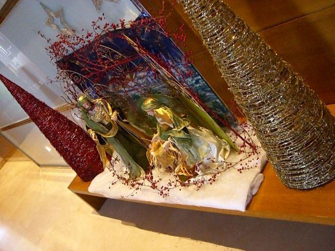 jimmy060114-Burgos Navidad 2013-01