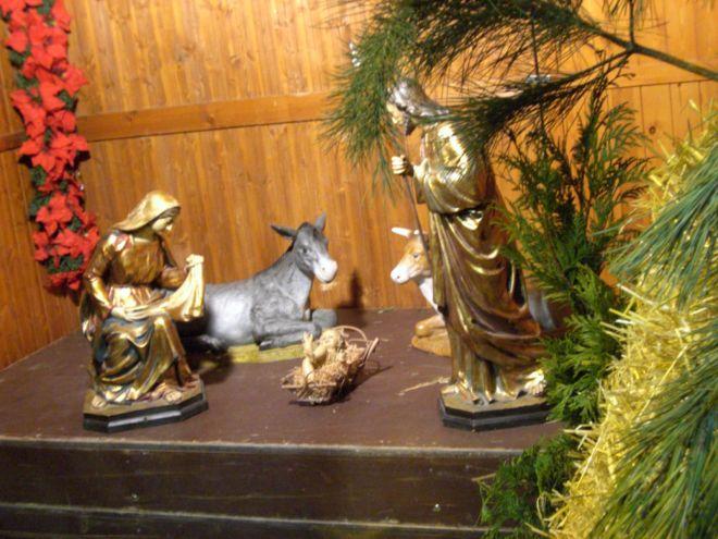 jimmy060114-Burgos Navidad 2013-02