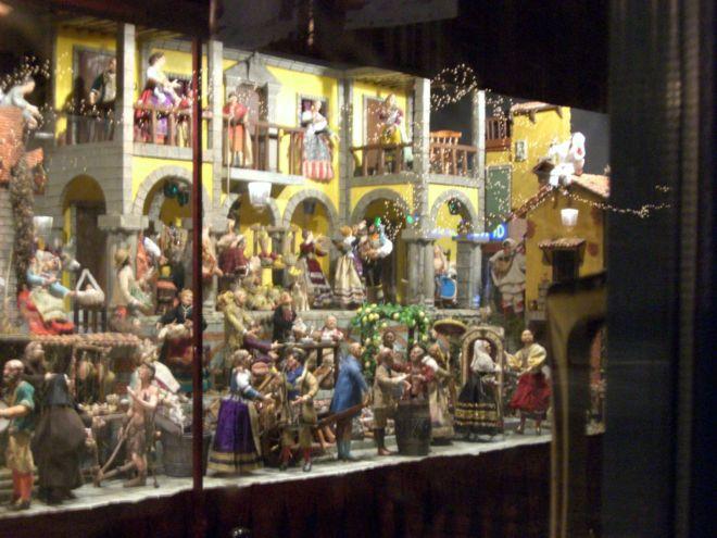 jimmy060114-Burgos Navidad 2013-05
