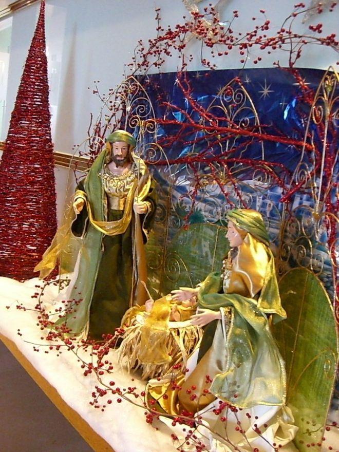 jimmy060114-Burgos Navidad 2013-06
