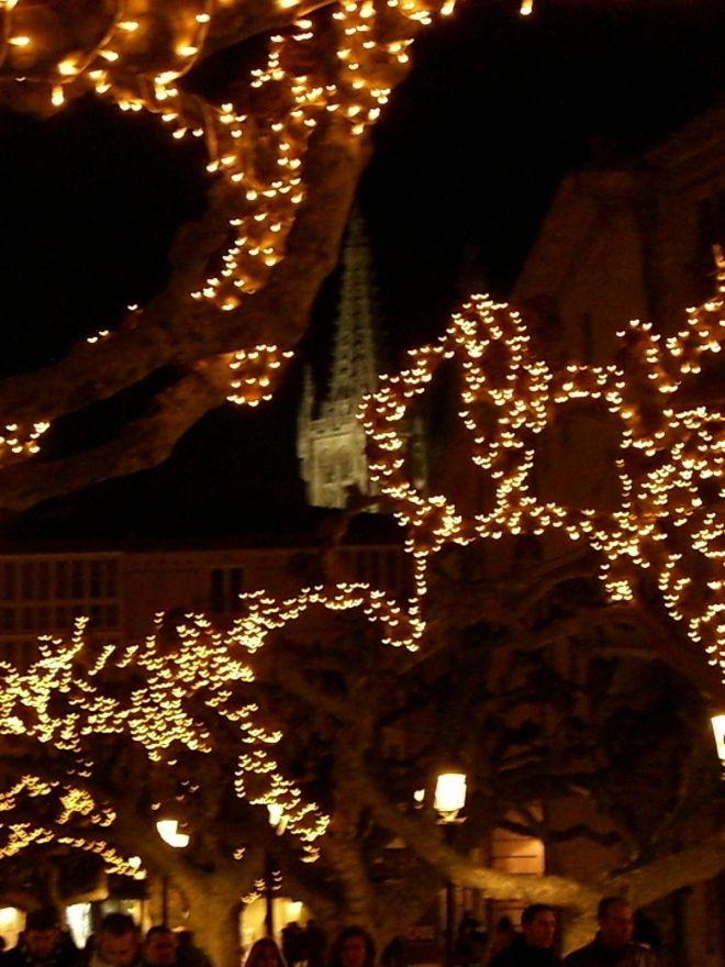 jimmy060114-Burgos Navidad 2013-07