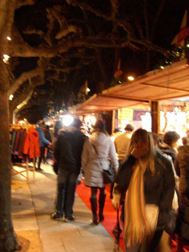 jimmy060114-Burgos Navidad 2013-08