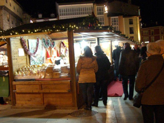 jimmy060114-Burgos Navidad 2013-09