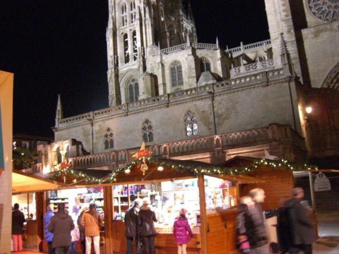 jimmy060114-Burgos Navidad 2013-10