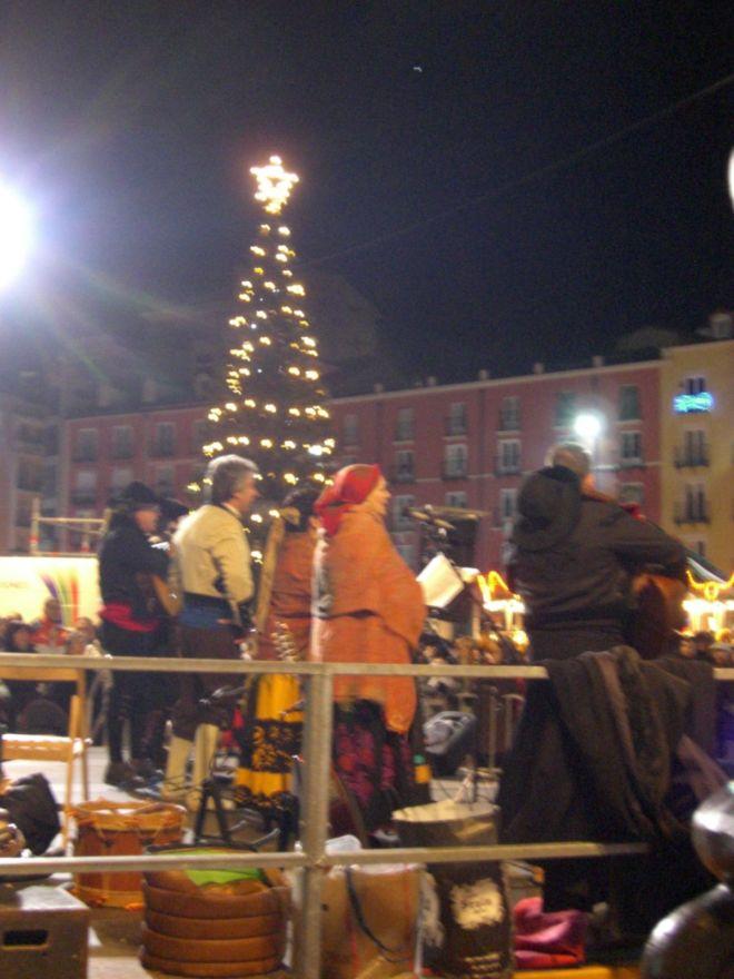 jimmy060114-Burgos Navidad 2013-13