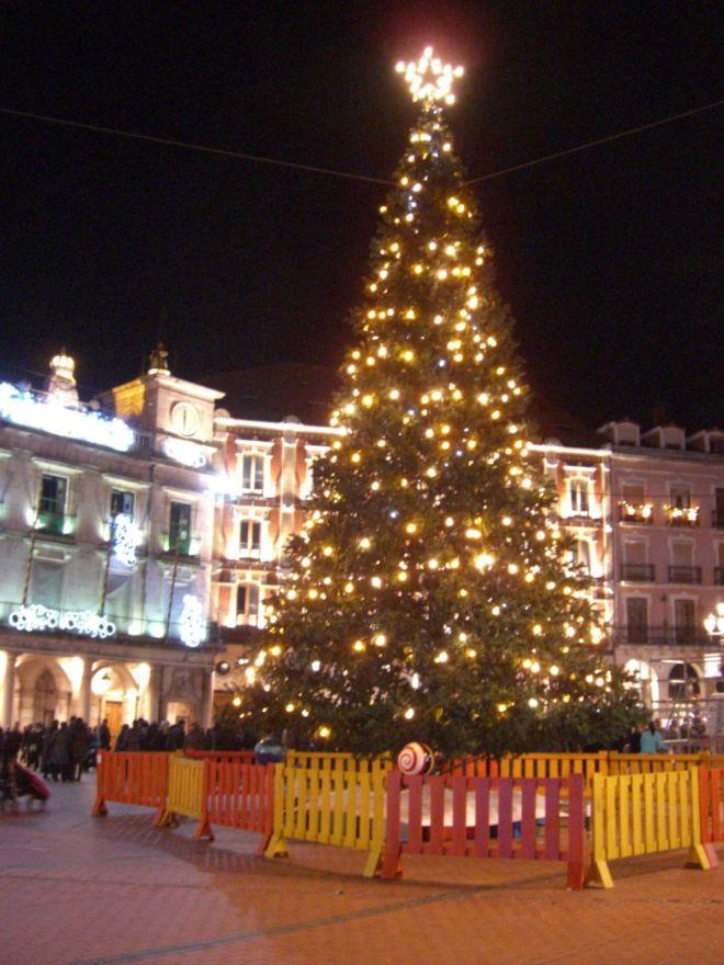 jimmy060114-Burgos Navidad 2013-14