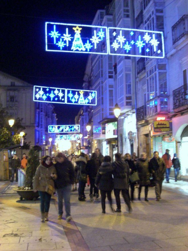 jimmy060114-Burgos Navidad 2013-16
