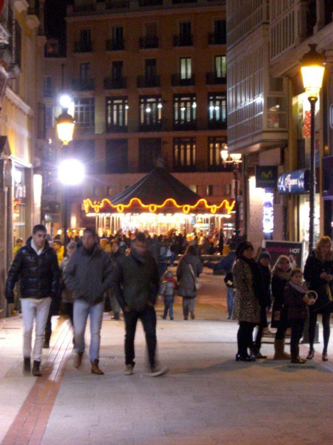 jimmy060114-Burgos Navidad 2013-17