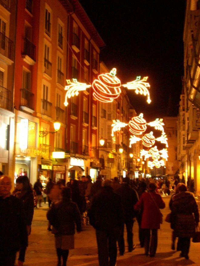 jimmy060114-Burgos Navidad 2013-18