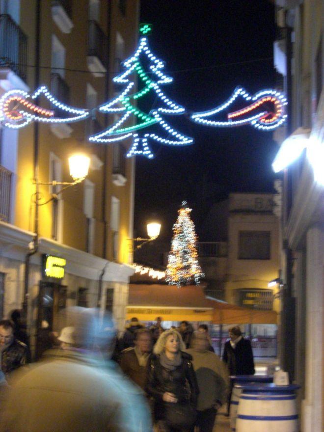 jimmy060114-Burgos Navidad 2013-19