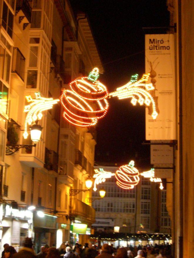 jimmy060114-Burgos Navidad 2013-20