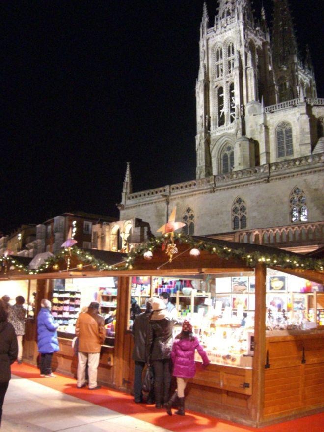 jimmy060114-Burgos Navidad 2013-21