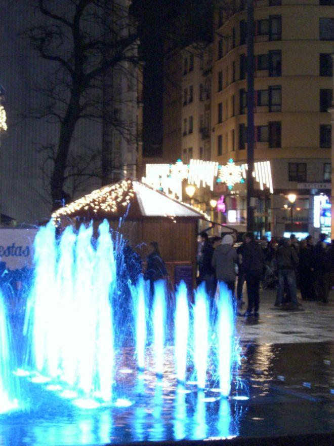 jimmy060114-Burgos Navidad 2013-22