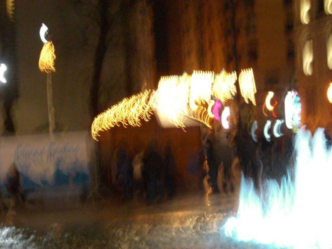 jimmy060114-Burgos Navidad 2013-23