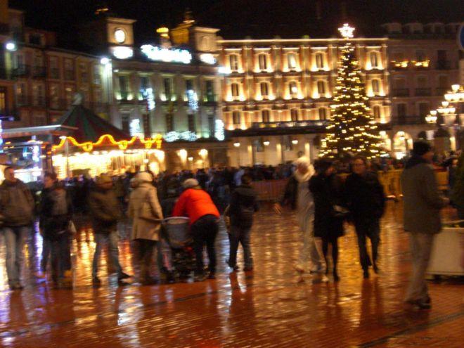 jimmy060114-Burgos Navidad 2013-24