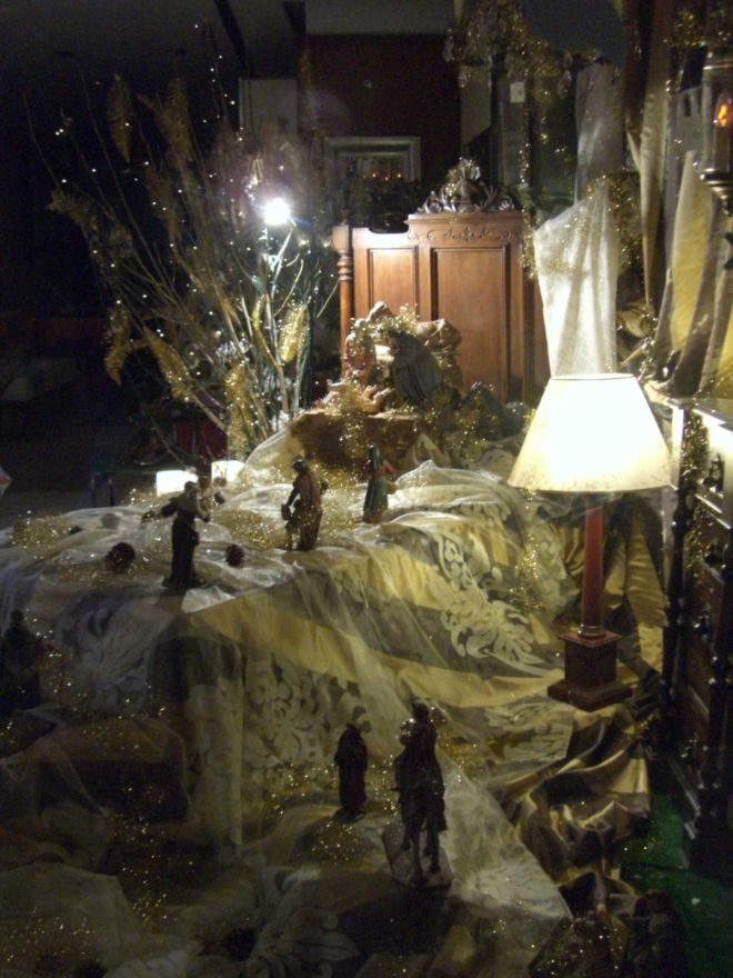 jimmy060114-Burgos Navidad 2013-25