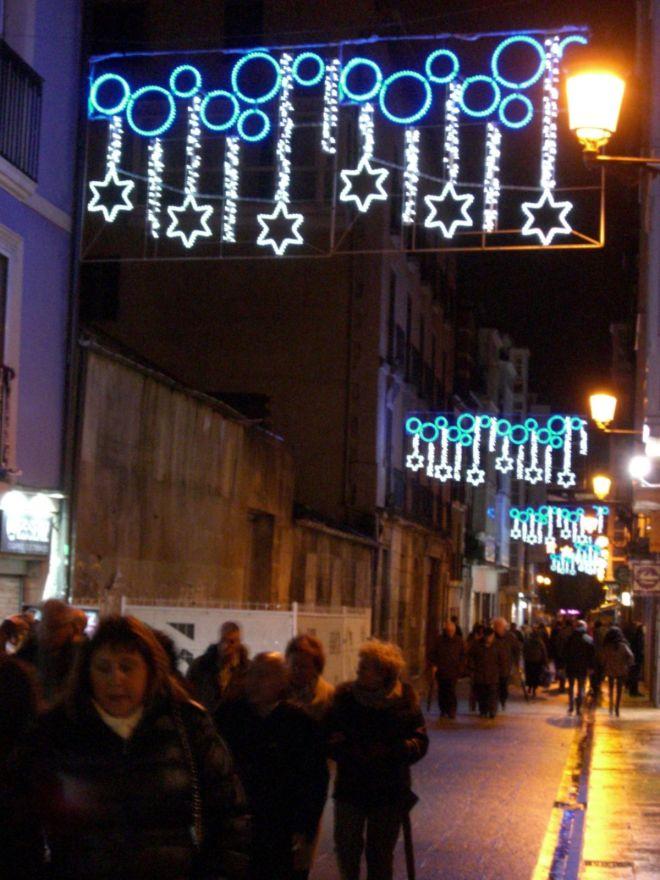 jimmy060114-Burgos Navidad 2013-27