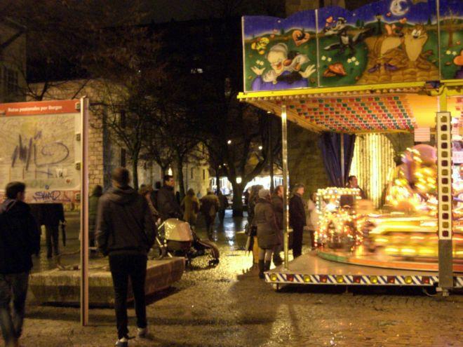 jimmy060114-Burgos Navidad 2013-28