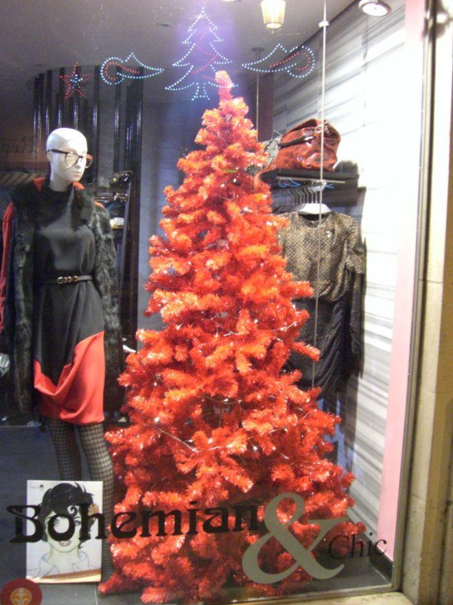 jimmy060114-Burgos Navidad 2013-31