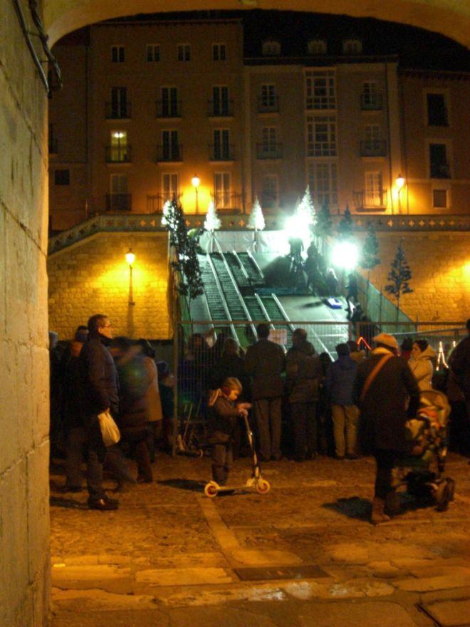 jimmy060114-Burgos Navidad 2013-32