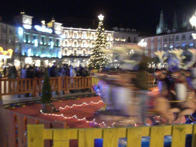 jimmy060114-Burgos Navidad 2013-36