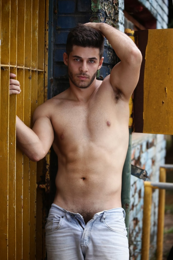 jimmy010314-Marcelo Andreolli07